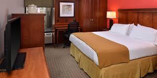 holiday inn express crestwood hotel by ihg