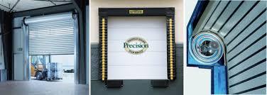 Overhead Door Safety Edge Precision Garage Door Greenville Sc Garage Door Repair