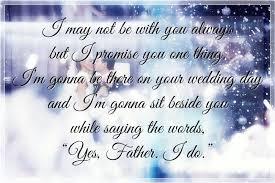 Wedding Day Sayings Wedding Quotes U0026 Sayings Images Page 26