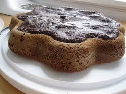 orange cake recipe chocolate ganache 52 cake recipes