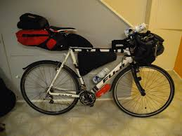 Commuting Mountain Bike Or Road by Bikes Planet Bike Cascadia Fenders Best Bike Fenders Commuting