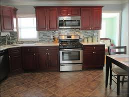 cambridge kitchen cabinets marsh kitchen cabinets online marsh kitchen cabinets cabinetry