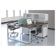 Office Furniture Kitchener Waterloo by Links Contract Furniture Office Furniture Suite Lcftr225cptw