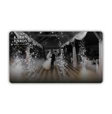 wedding gift experience ideas wedding gift ideas experiences lading for