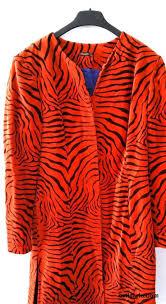 print your own halloween mask best 25 tiger halloween costume ideas on pinterest tigger