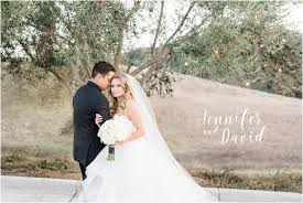 bay area wedding photographers mr mrs onaka willow heights mansion hill ca bay
