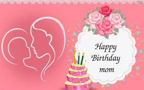 happy birthday mom quotes funny birthday wishes for mom