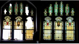 stained glass window church stained glass windows ma ct ri nh me vt ny nj