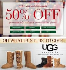 ugg boots sale dillards dillard s black friday 2017 deals sales ad
