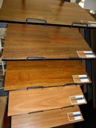 geelong laminate flooring hmc floor coverings