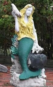 101 best mermaid everything images on mermaids