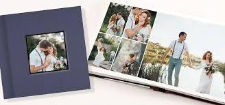 photo album design zenblog increase sales with our effortless album design service