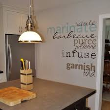 kitchen feature wall ideas feature wall ideas for kitchens walls ideas