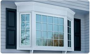 bay bow windows replacement new construction vinyl bay windows read more
