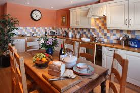 Luxury Holiday Homes Northumberland by Heathery Prices From 520 Sleeps 6 3 Bedrooms Breamish