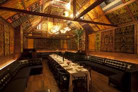 Nyc Private Dining Rooms Nyc Restaurants With Private Dining Rooms - Best private dining rooms in nyc