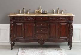 Vintage Bathroom Vanity Sink Cabinets by Vintage Bathroom Vanity Sink Cabinets Vintage Bathroom Vanity Sink