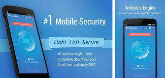 cm security pro apk cm security for x86 intel cpu apk version 2 1 0