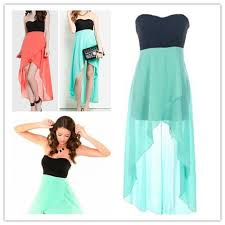 80s Prom Dresses For Sale Cheap High Low Prom Dresses Under 100 Long Dresses Online