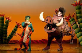 10 interesting lion king musical facts interesting facts
