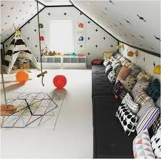 chambre bébé tigrou idee decoration chambre bebe modern aatl