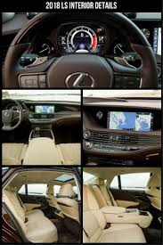 performance lexus kentucky top 25 best lexus models ideas on pinterest lexus 300 lexus