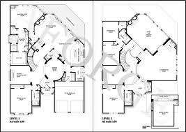 100 floor plan dwg 1 1094 period style homes plan sales