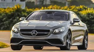 cars mercedes 2015 mercedes benz s class caricos com