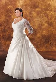 wedding dress size 16 wedding dress size 16 wedding hints size 16