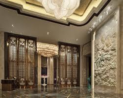 2016 gold key awards best hotel luxury boutique design