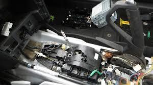 junkyard find 2004 mazda rx 8