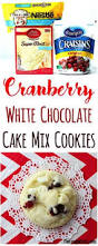 cookie exchange recipes 84 party cookies the frugal girls