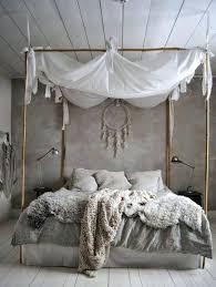 chambre cosy adulte deco chambre cosy dacco deco chambre adulte cosy limoges 33