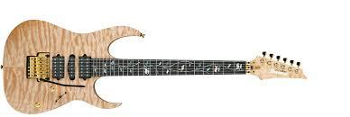 electric guitars rg series ibanez guitars