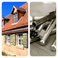 Immobilie Verkaufen Immobilie Privat Verkaufen Archive Grundbesitzblog De