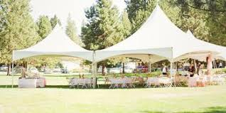 spokane wedding venues compare prices for top 524 wedding venues in spokane washington