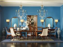 thomasville dining room table thomasville dining rooms