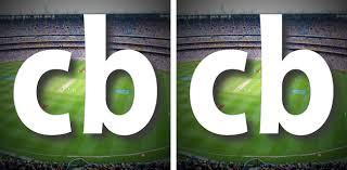 rabbit tv apk tips cricbuzz isl live live cricket tv apk version