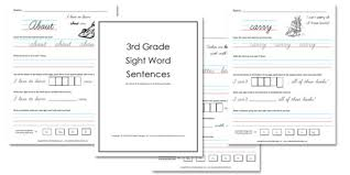 sight words archives confessions of a homeschooler