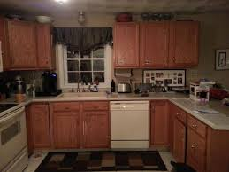 new do it yourself painting kitchen cabinets 600x450