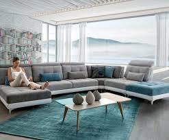 canapé home salon les nouveautés home salons des canapés et fauteuils tendances