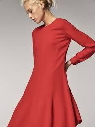 la robe de mariã e robe de mariã e pour femme 100 images de sublimes robes de