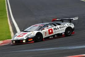 lamborghini murcielago racing manicslots slot cars and scenery review murciélago r gt