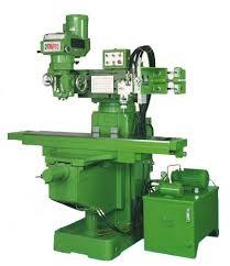 3d milling machine mm 3d model copy milling machine trupro tec metalworking