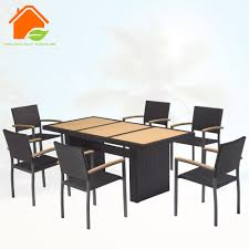 Eco Outdoor Furniture by Acrylic Outdoor Furniture Acrylic Outdoor Furniture Suppliers And