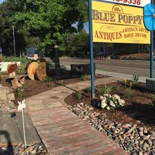 Poppy Home Decor by The Blue Poppy In Alpine Has New Owner May 2017 Alpine