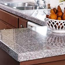 Bhg Kitchen Makeovers - 148 best kitchen updates images on pinterest kitchen kitchen