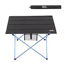 compact folding beach table best c tables for sale lifestyle updated