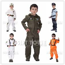 Boys Army Halloween Costume Compare Prices Army Boy Costume Shopping Buy Price