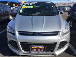 jones west ford new 2017 2018 u0026 used ford dealership in reno